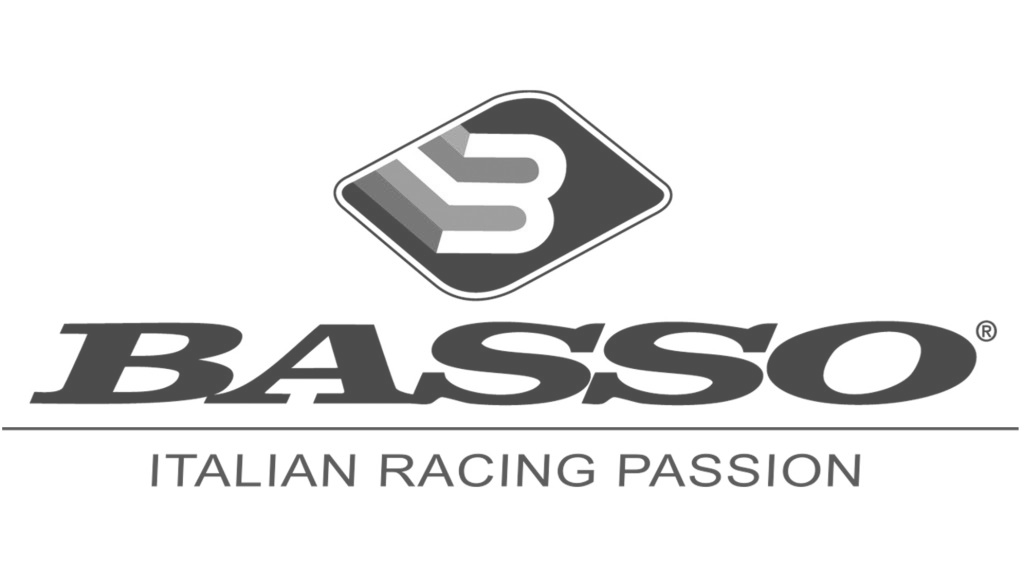 logo_basso.png