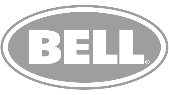logo_bell.png