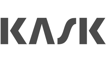 logo_kask.png