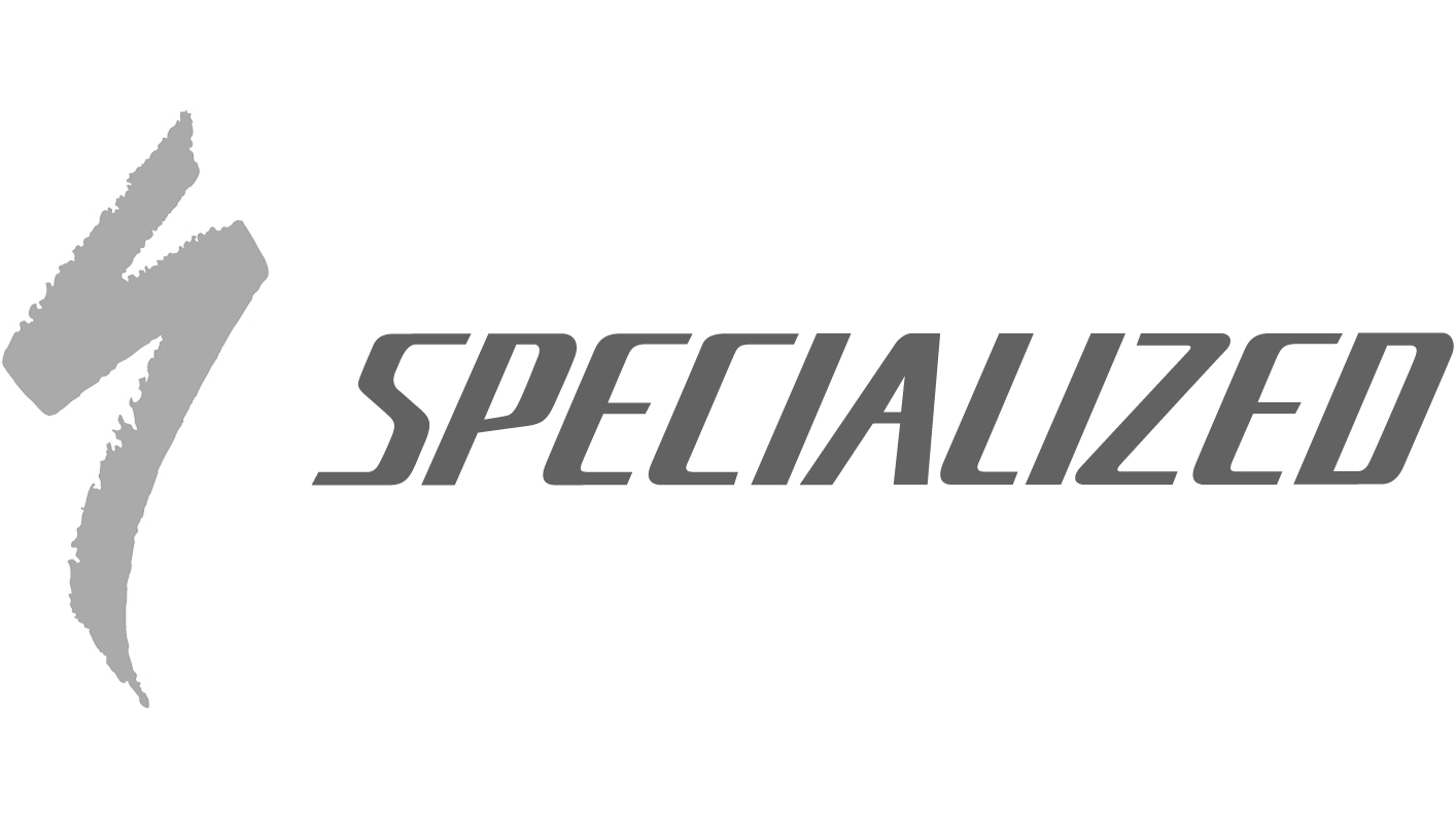 logo_specialized.png