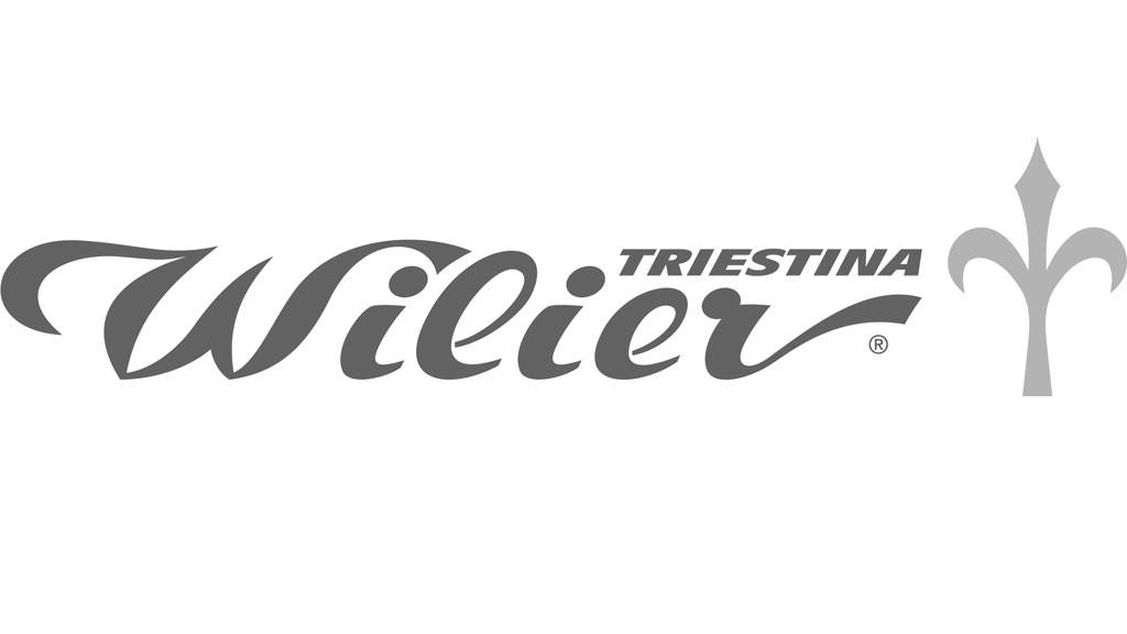 logo_wilier.png